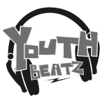 Youth Beatz logo