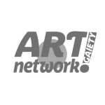 Art Network logo