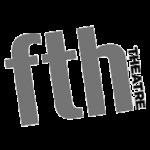 FTH theatre logo